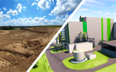 """First """"Green Loan"""" for an energy PPP in Poland"""